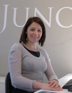 Orlaith Kirk | Juno Planning
